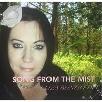 Song from the Mist