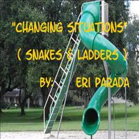 Changing Situations (Snakes & Ladders)