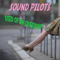 Died of an Overdose