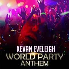 World Party Anthem