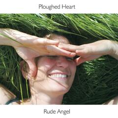 Ploughed Heart