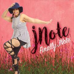 Finally Jnote