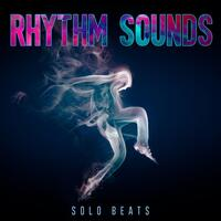 Rhythm Sounds