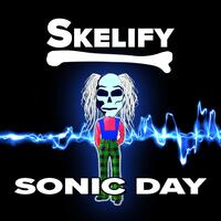 Sonic Day