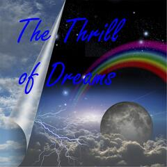 The Thrill of Dreams