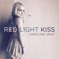 Red Light Kiss