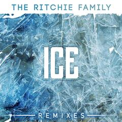 Ice Remixes