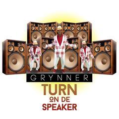 Turn on de Speaker