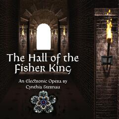 The Hall of the Fisher King