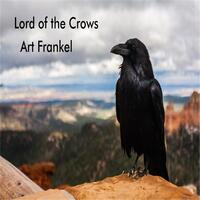 Lord of the Crows
