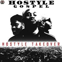 Hostyle Takeover