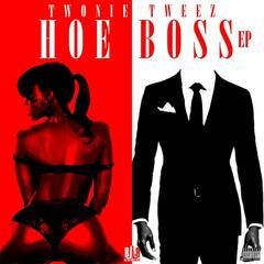 Hoe Boss