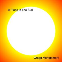 A Place in the Sun - EP