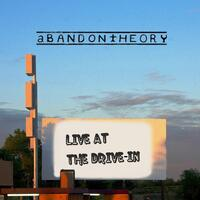 Live at the Drive-In