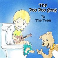 The Poo Poo Song