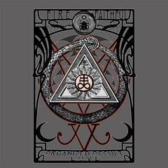 Organized Occult Love
