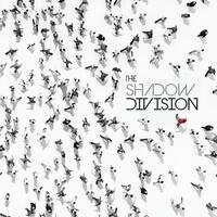 The Shadow Division - EP