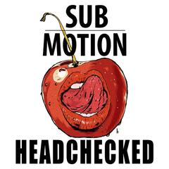 Headchecked