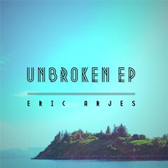 Unbroken - EP