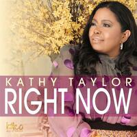 Right Now (feat. Favor)