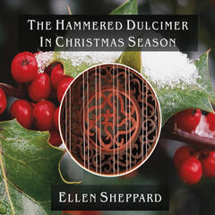 The Hammered Dulcimer in Christmas Season