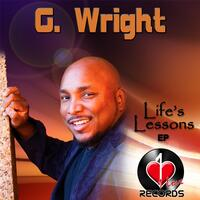 Life's Lessons - EP