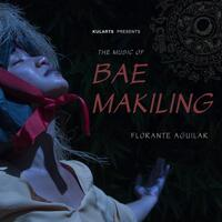 The Music of Bae Makiling