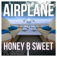 Airplane (feat. Cachet)