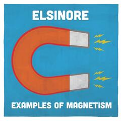 Examples of Magnetism