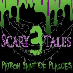 Scary Tales, Vol. 3
