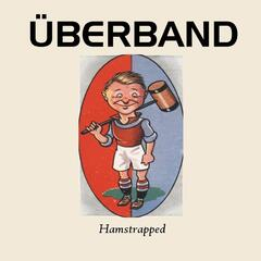 Hamstrapped