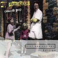 Council Pop (21st Anniversary Edition)