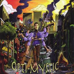 Opti-Mystic