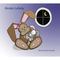 Kinder Lullaby