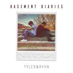Basement Diaries