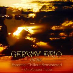 Essential Chillout (Remastered)
