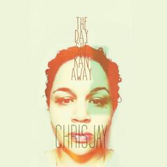 The Day She Ran Away
