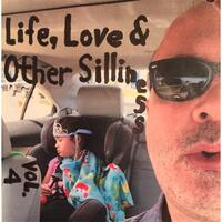 Life, Love & Other Silliness, Vol. 4
