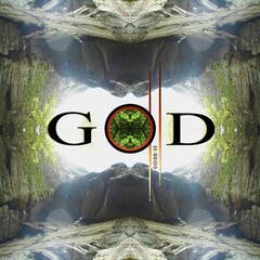 God I