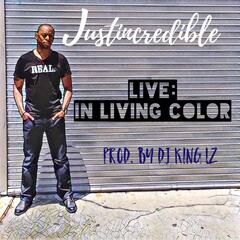 Live: In Living Color