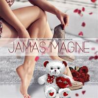 Jamas Imagine (feat. Joe D'zonavip)