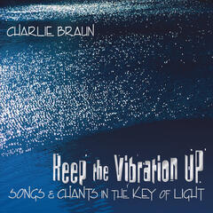 Keep the Vibration Up