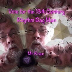 Vote for the 18th Century Rhythm Bag Man