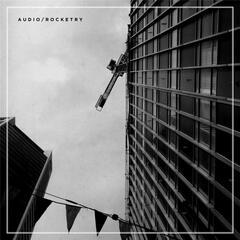Audio/Rocketry