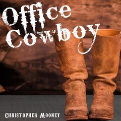 Office Cowboy