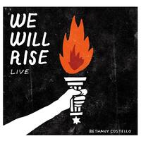 We Will Rise (Live)