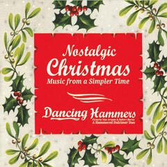 Nostalgic Christmas: Music from a Simpler Time