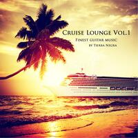 Cruise Lounge, Vol. 1