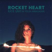 Rocket Heart  (feat. Polish Ambassador)