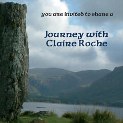 Journey With Claire Roche